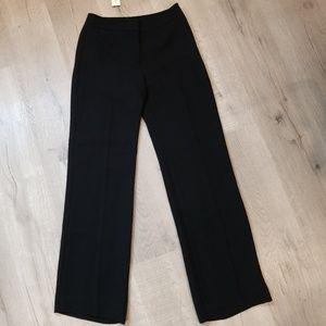 Ann Taylor Loft size 0 lined dress pants